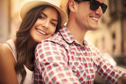 Du möchtest mehr Liebe, Wärme und Herzlichkeit in deinem Leben spüren?