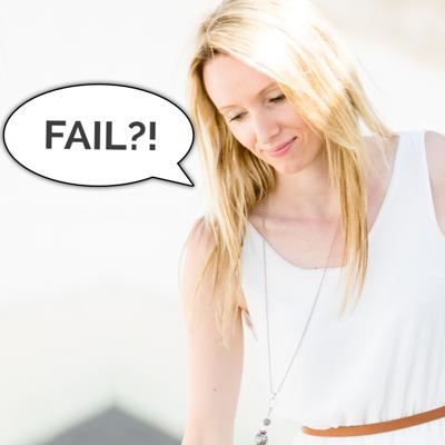 9 fatale Fehler, die ich in meinen Beziehungen gemacht habe