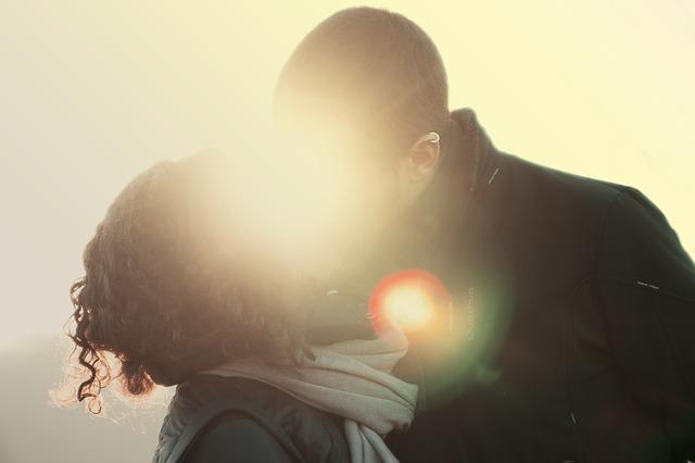 Die Macht der Empathie: Wie du in deiner Beziehung Rücksicht auf dich selbst und auf deinen Partner nimmst!