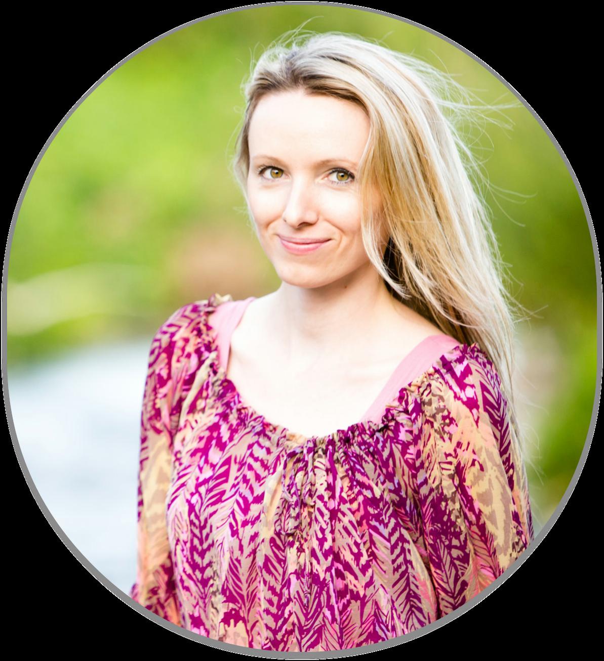 Michaela Forstik online kurs