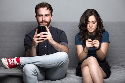 Insider Wissen: Wie dich Stillstand, Langeweile und Rückfälle in Beziehungen nicht mehr kalt erwischen