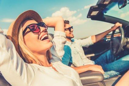 Versprochen: Wenn du damit aufhörst, verbessern sich deine Beziehungen schlagartig